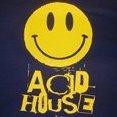 Acid House 1988